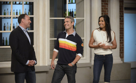 Top Chef Season 12 Episode 10: Full Episode Live!