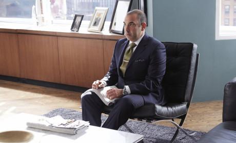 Suits Season 4 Episode 11 Review: Enough is Enough