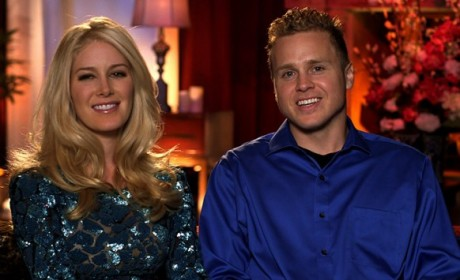 Marriage Boot Camp Season 2 Episode 1: Full Episode Live!