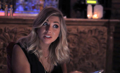 Vanderpump Rules Season 3 Episode 11: Full Episode Live!