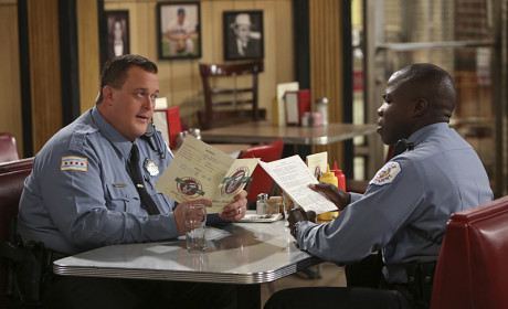 Mike & Molly Season 5 Episode 6: Full Episode Live!