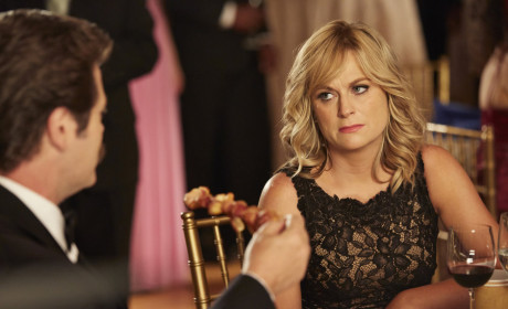 Parks and Recreation Review: Team Knope or Team Swanson?