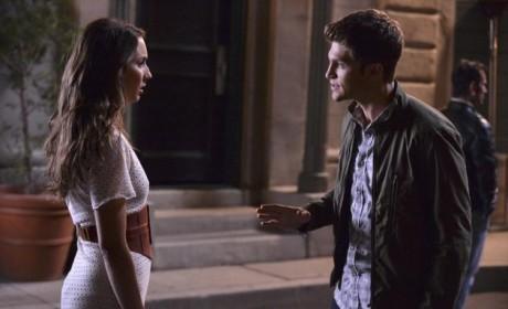 Pretty Little Liars: Watch Season 5 Episode 15 Online
