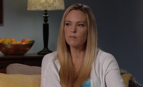Kate Plus 8 Season 3 Episode 1: Full Episode Live!