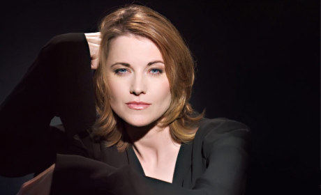 Salem Season 2 Casts a Spell on Lucy Lawless and Stuart Townsend