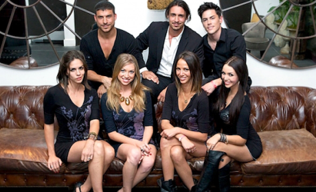 Vanderpump Rules Season 3 Episode 12: Full Episode Live!
