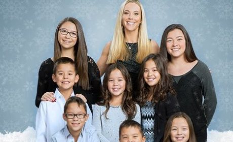 Kate Plus 8 Season 3 Episode 2: Full Episode Live!