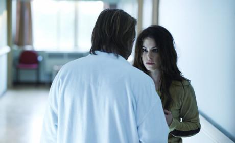 12 Monkeys Season 1 Episode 2 Review: Mentally Divergent