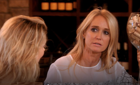 The Real Housewives of Beverly Hills Season 5 Episode 10: Full Episode Live!