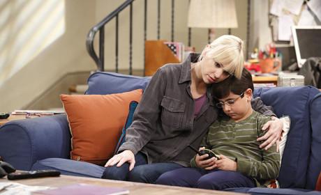 Mom Season 2 Episode 11: Full Episode Live!