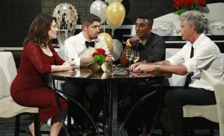 The Taste Season 3 Episode 7 Review: Finale