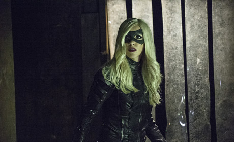 Arrow Season 3 Episode 11 Review: Midnight City