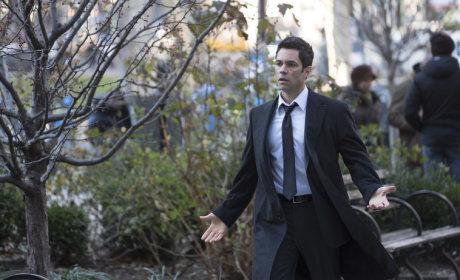 Law & Order: SVU Season 16 Episode 12 Review: Padre Sandunguera