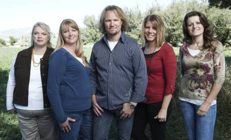 Sister Wives Season 5 Episode 15: Full Episode Live!