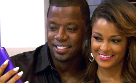 The Real Housewives of Atlanta: Watch Season 7 Episode 12 Online