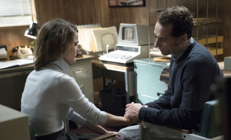 The Americans Preview: 8 Things We Know About Season 3