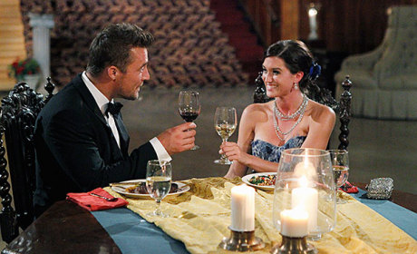 The Bachelor: Watch Season 19 Episode 4 Online