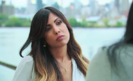 Mob Wives Season 5 Episode 7: Full Episode Live!