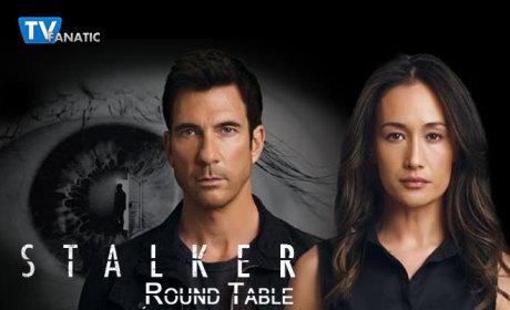 Stalker Round Table: Where Is Nikita?