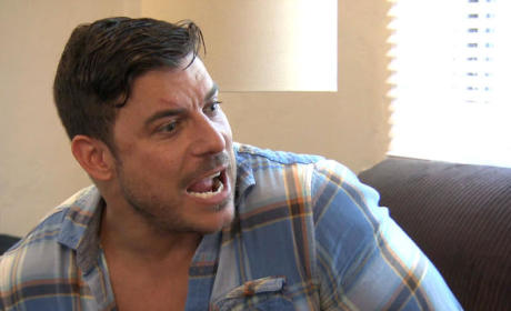 Vanderpump Rules Season 3 Episode 14: Full Episode Live!