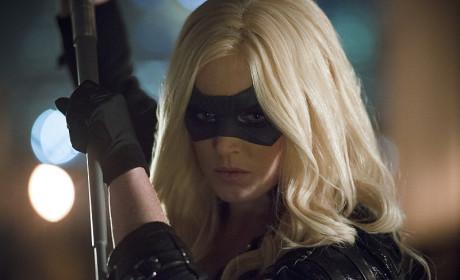 The Original - Arrow Season 3 Episode 13