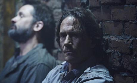 Helix Season 2 Episode 5 Review: Oubliette