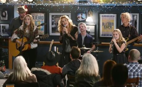 Nashville Season 3 Episode 12 Review: I've Got Reasons to Hate You