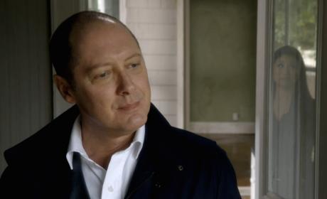 The Blacklist: Watch Season 2 Episode 11 Online