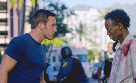 Hawaii Five-0 Season 5 Episode 16 Review: Nānahu
