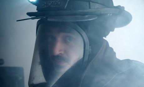 Where Now? - Chicago Fire Season 3 Episode 15