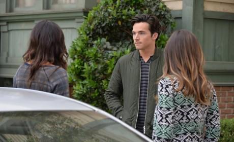 Again We Go - Pretty Little Liars Season 5 Episode 22