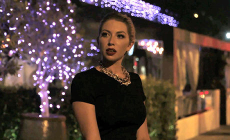 Vanderpump Rules Season 3 Episode 18: Full Episode Live!