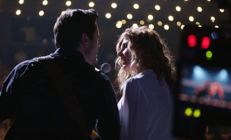 Together Again - Nashville Season 3 Episode 15