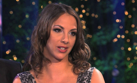 Vanderpump Rules Season 3 Episode 19: Full Episode Live!