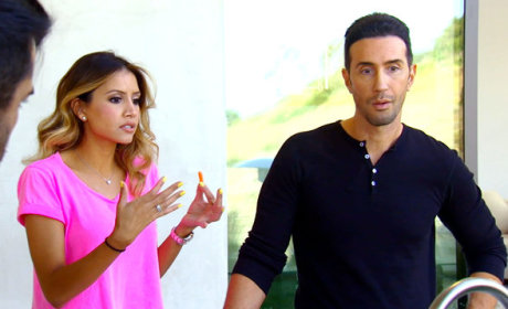 Shahs of Sunset Season 4 Episode 2: Full Episode Live!