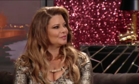 Mob Wives Season 5 Episode 13: Full Episode Live!