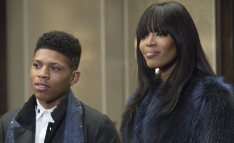 Empire: Watch Season 1 Episode 10 Online
