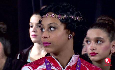 Dance Moms Season 5 Episode 11: Full Episode Live!