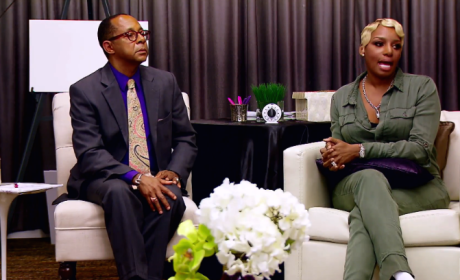 The Real Housewives of Atlanta Season 7 Episode 17 Review: Fix It Therapy
