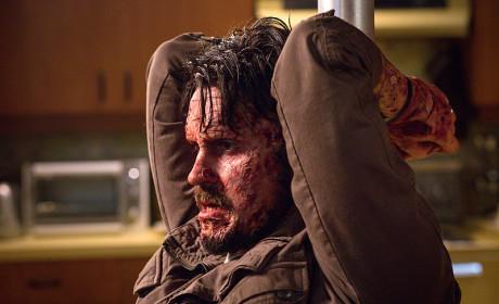 Bad Guy - Supernatural Season 10 Episode 15