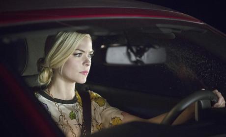 Serious Lemon - Hart of Dixie Season 4 Episode 9