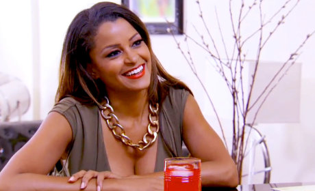 The Real Housewives of Atlanta Season 7 Episode 18 Review: Housewife Interrupted
