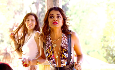 Shahs of Sunset Season 4 Episode 5: Full Episode Live!