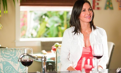 Cougar Town Season 6 Episode 13: Full Episode Live!