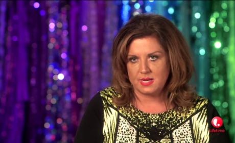 Dance Moms Season 5 Episode 13: Full Episode Live!
