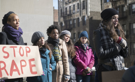 Law & Order SVU Season 16 Episode 18 Review: Devastating Story