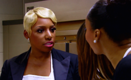 The Real Housewives of Atlanta Season 7 Episode 21 Review: Chasing Nay-Nay