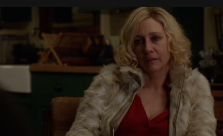 A New Life - Bates Motel Season 3 Episode 6