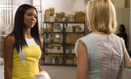 Being Mary Jane Season 2 Episode 11: Full Episode Live!