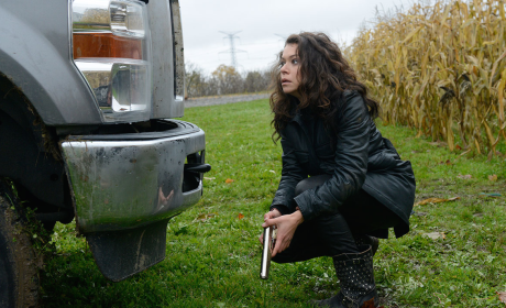 Orphan Black Season 3 Episode 1 Review: The Weight of This Combination